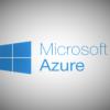 ログ管理サービス Azure Log Analytics