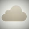 クラスメソッドがクラウド版BIG-IP ASMの導入サービス提供