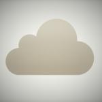 2017年12月にAzureでSAP向けベアメタルサービス提供開始