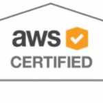 #12-AWS 認定ソリューションアーキテクト – アソシエイトの練習問題